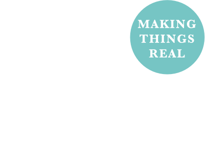 iZE agency