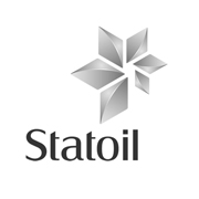 Statoil