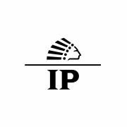 IP Belgium