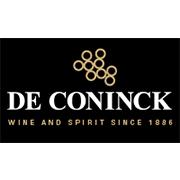 De Coninck
