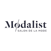 Salon Modalist