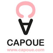 Capoue